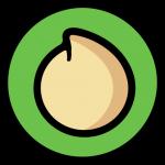 Nomad Foods Icon