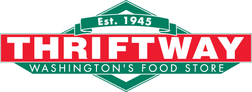 Thriftway Washington